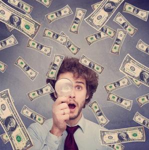 amazing-money