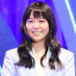 mizuki-nakamoto