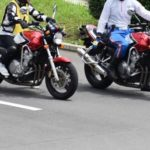 bike-licenseschool